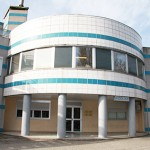 Centre d'Imagerie Médicale Clinique Générale Valence