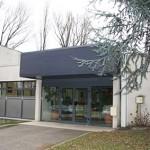Clinique Générale